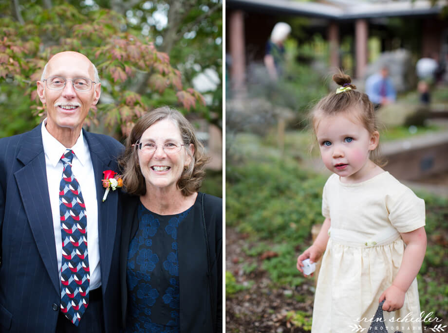seattle_elopement_photography_small_wedding045