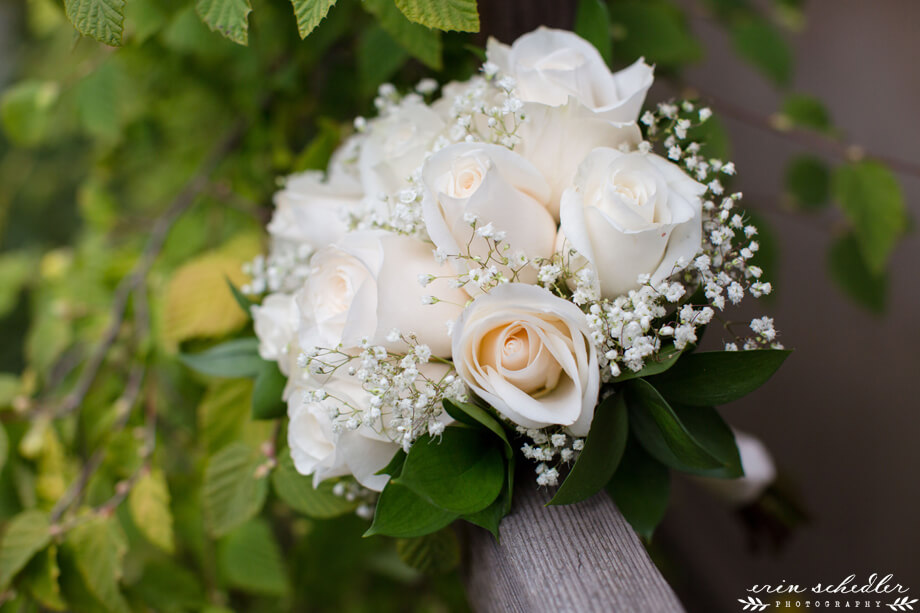 seattle_elopement_photography_small_wedding048