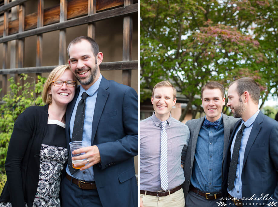 seattle_elopement_photography_small_wedding052