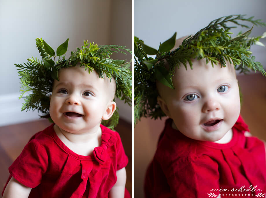 christmas_seattle_baby_portrait004