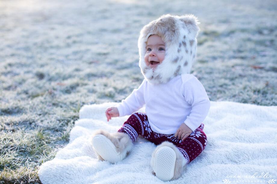 seattle_lifestyle_family_winter_photographer001