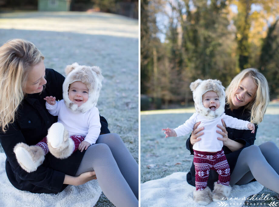 seattle_lifestyle_family_winter_photographer004