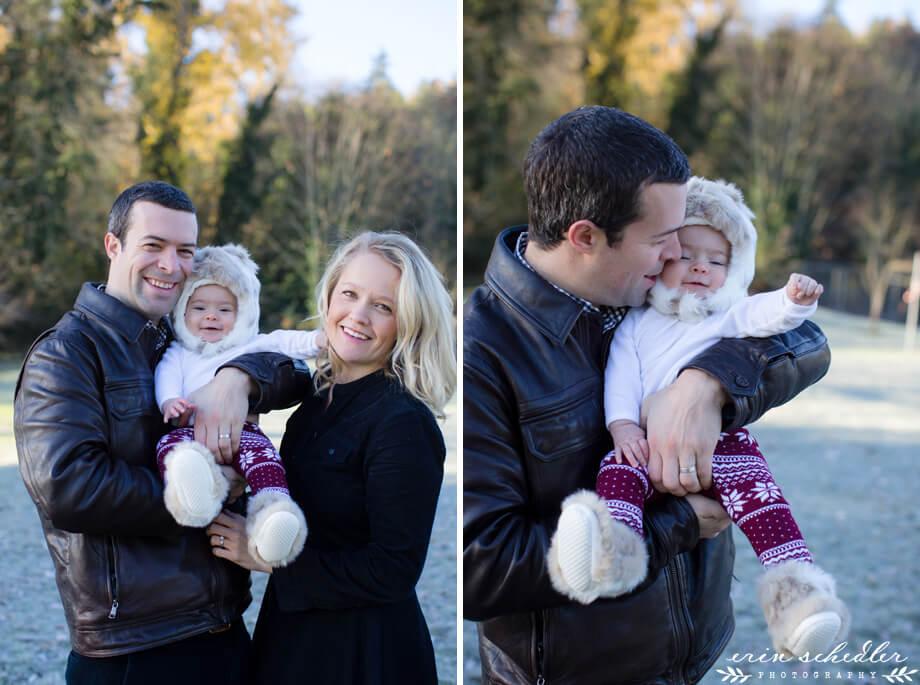 seattle_lifestyle_family_winter_photographer008