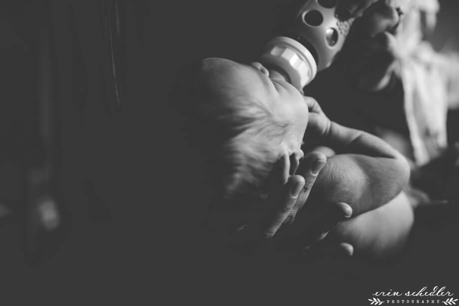 seattle_lifestyle_newborn_photographer011
