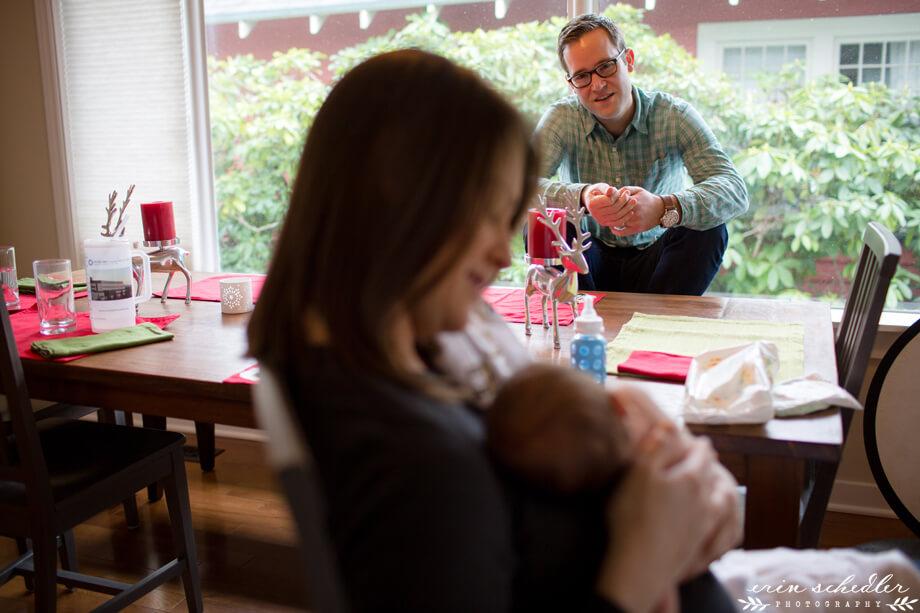 seattle_lifestyle_newborn_photographer012