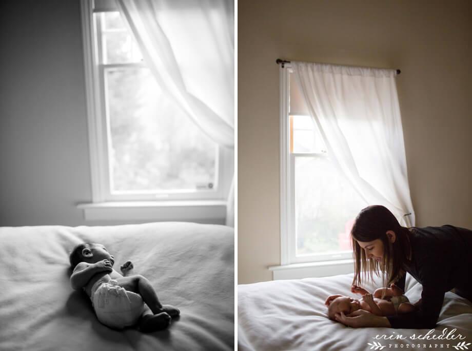 seattle_lifestyle_newborn_photographer022