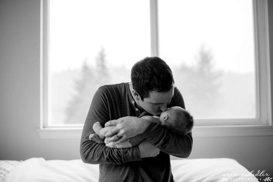 seattle_lifestyle_newborn_photography014