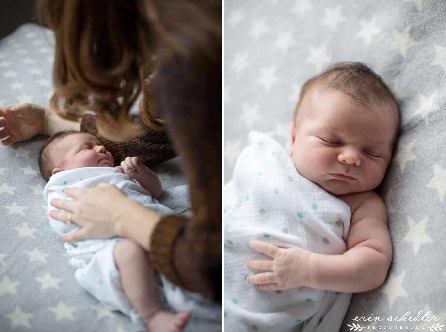 seattle_lifestyle_newborn_photography018