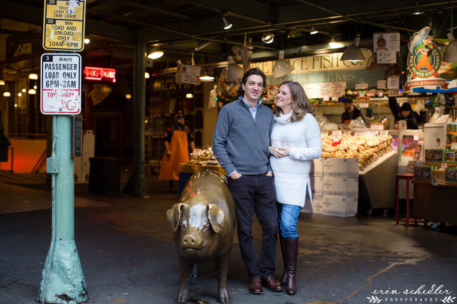 seattle_pike_place_maternity_photography007