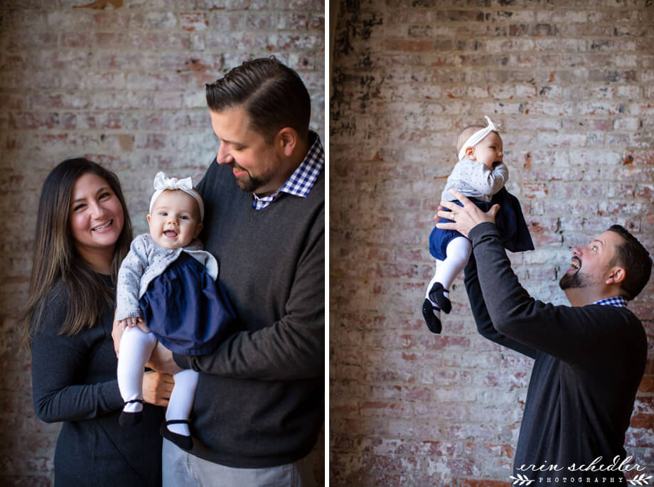 seattle_studio_photography_family_newborn019