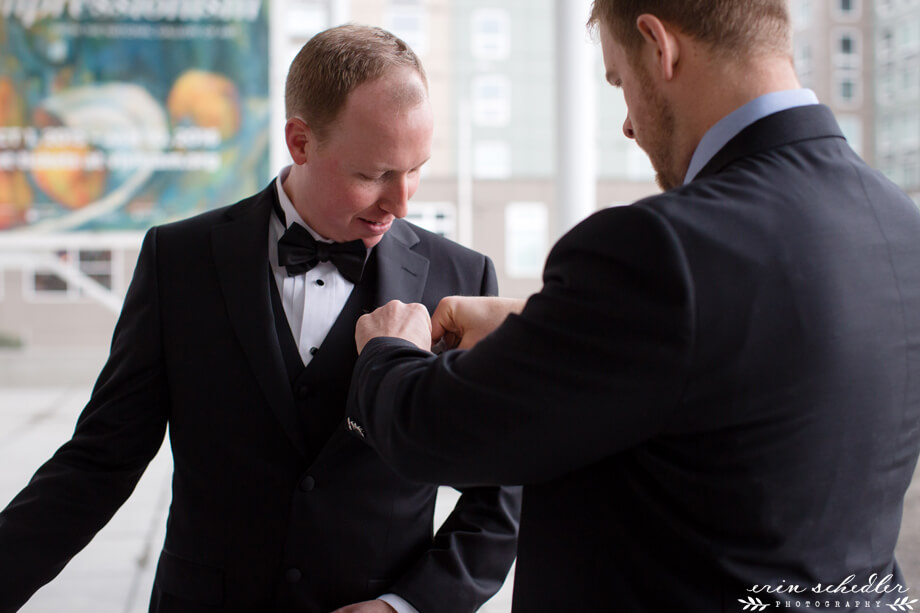 seattle_courthouse_wedding_elopement_photography002