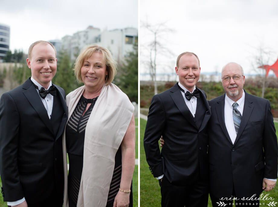 seattle_courthouse_wedding_elopement_photography005