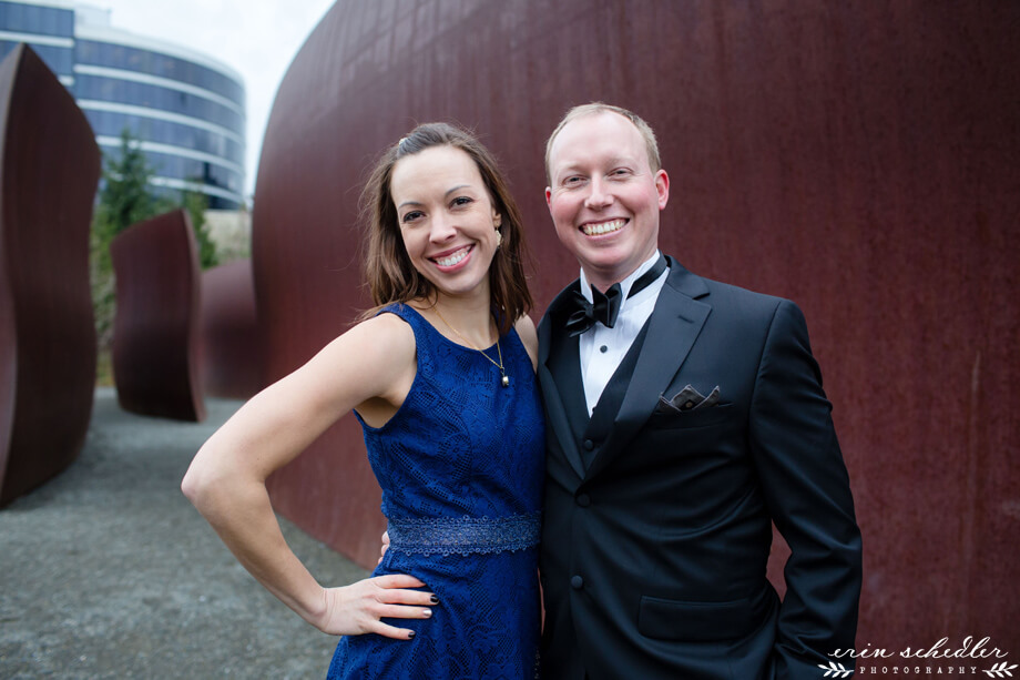 seattle_courthouse_wedding_elopement_photography015