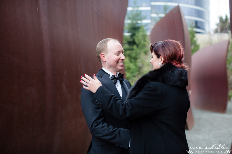 seattle_courthouse_wedding_elopement_photography020