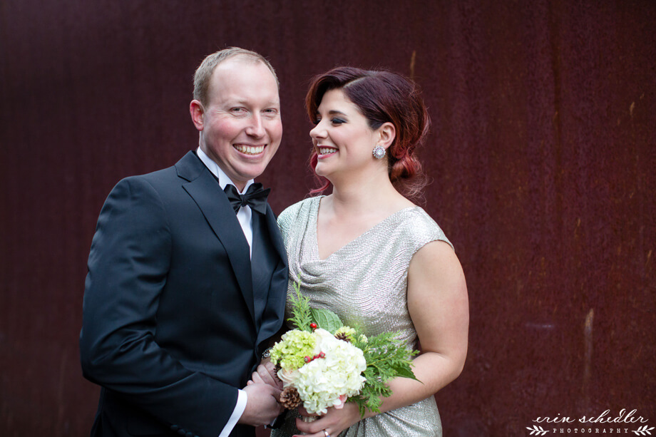 seattle_courthouse_wedding_elopement_photography025