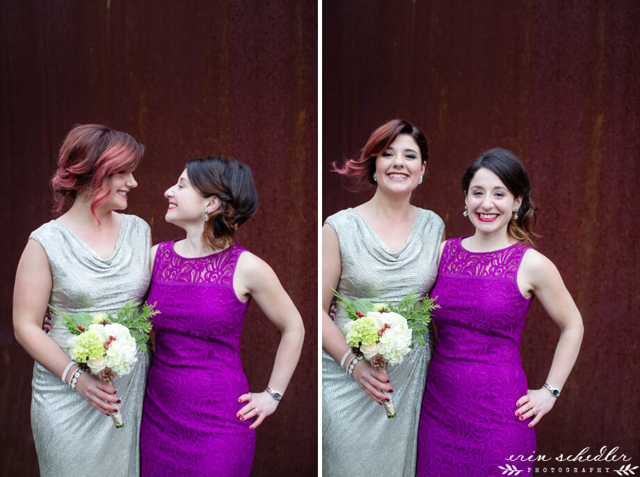 seattle_courthouse_wedding_elopement_photography038