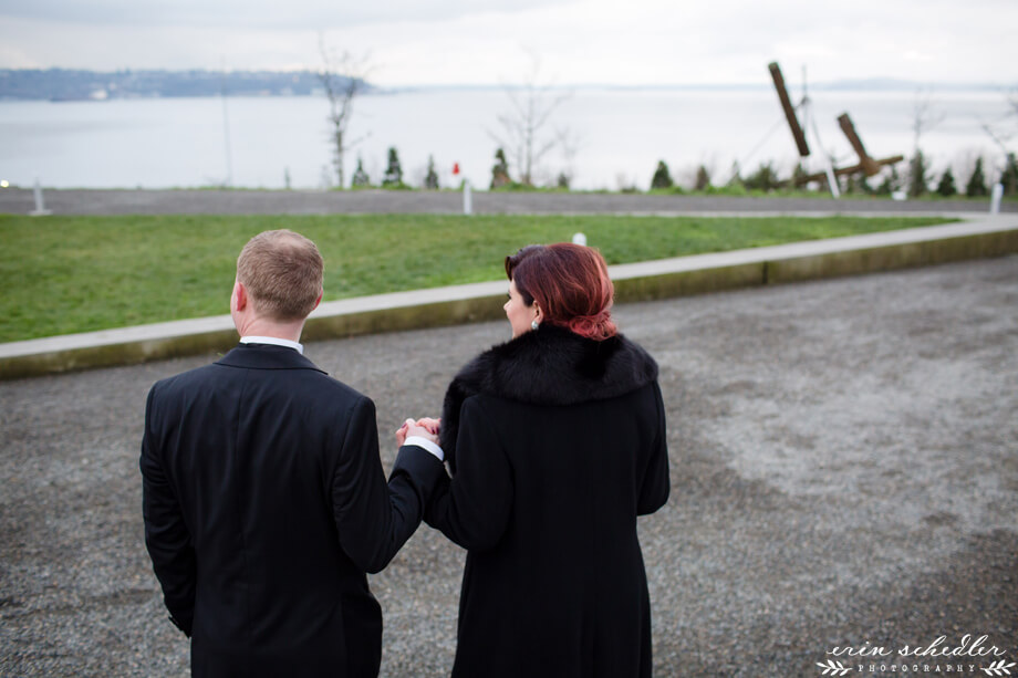seattle_courthouse_wedding_elopement_photography050