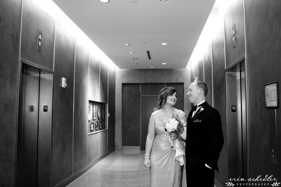 seattle_courthouse_wedding_elopement_photography070