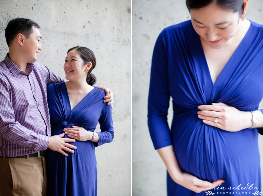 seattle_bellevue_eastside_maternity_photography_candid003