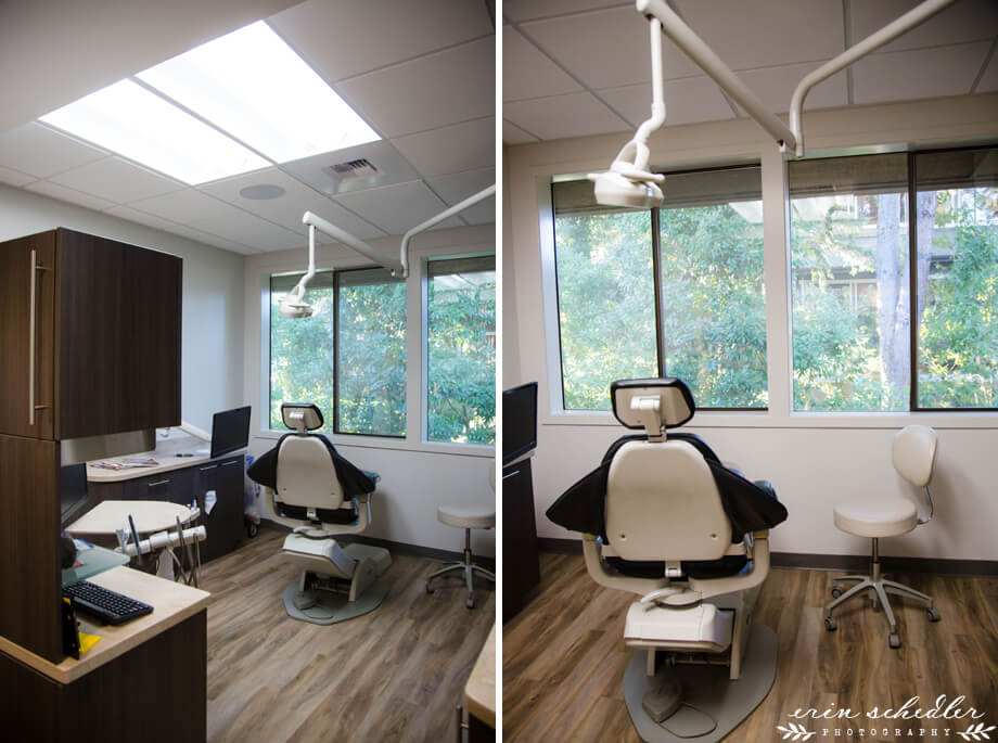 seattle_dentist_office_photography_corporate_bellevue006