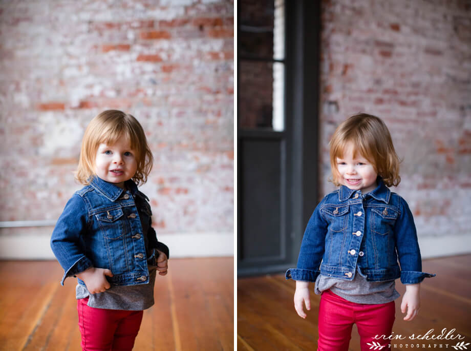 seattle_family_studio_photography_candid002