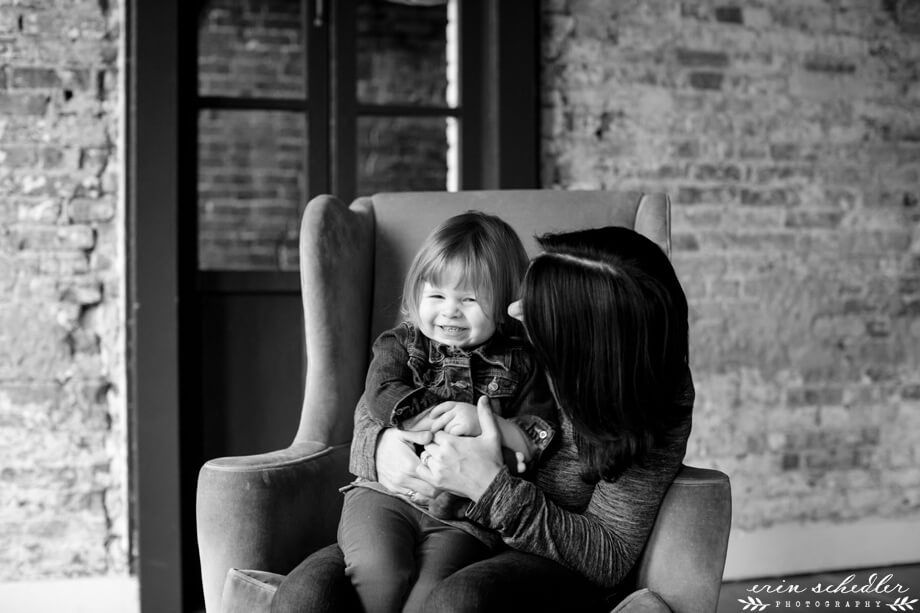 seattle_family_studio_photography_candid006