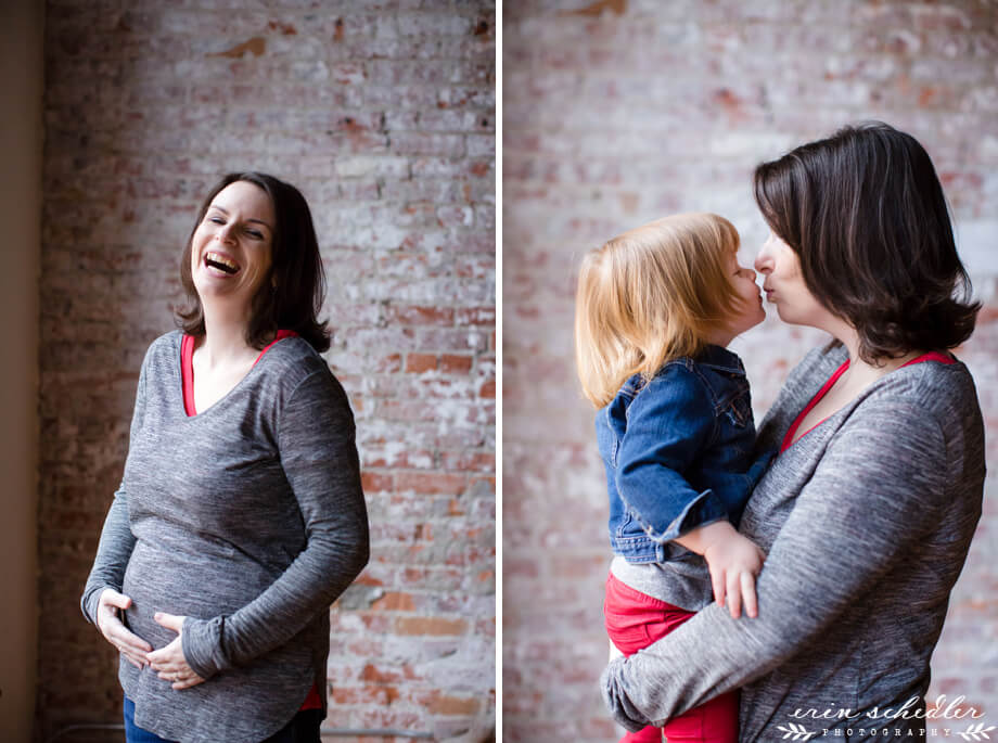 seattle_family_studio_photography_candid007