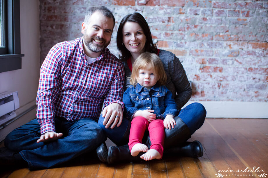seattle_family_studio_photography_candid011