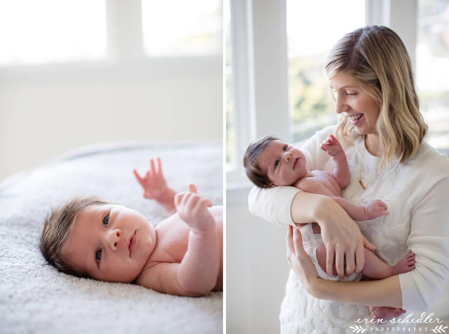 seattle_professional_newborn_photography_lifestyle004