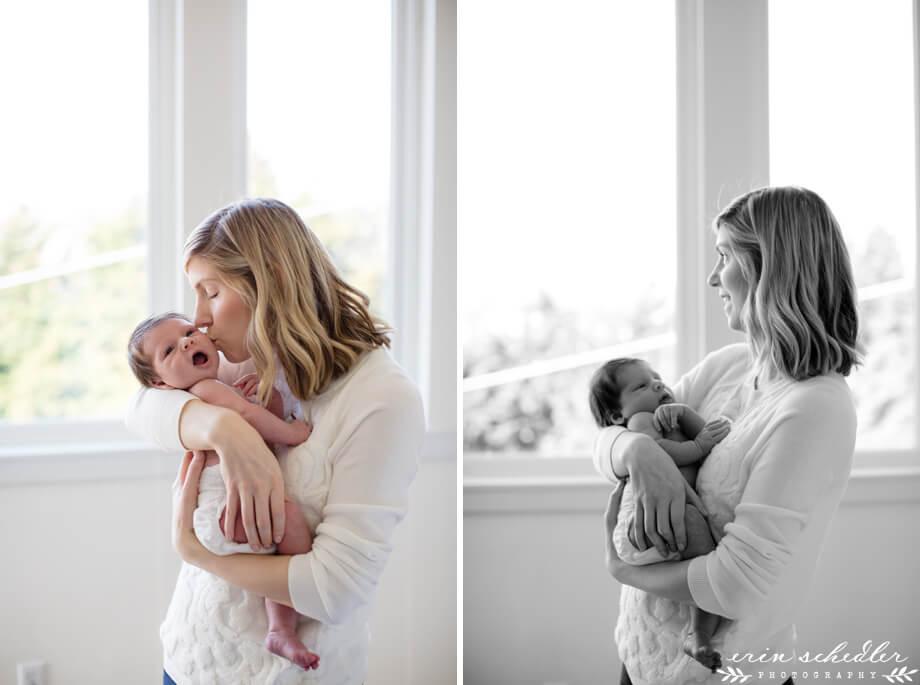 seattle_professional_newborn_photography_lifestyle006