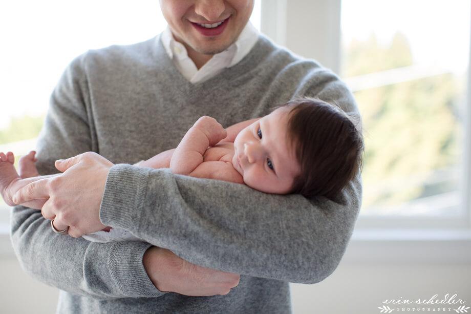 seattle_professional_newborn_photography_lifestyle007