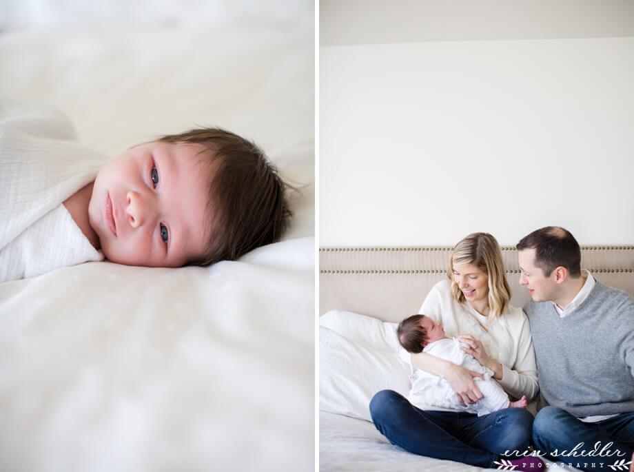 seattle_professional_newborn_photography_lifestyle020