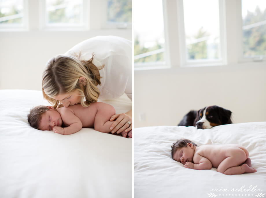 seattle_professional_newborn_photography_lifestyle037