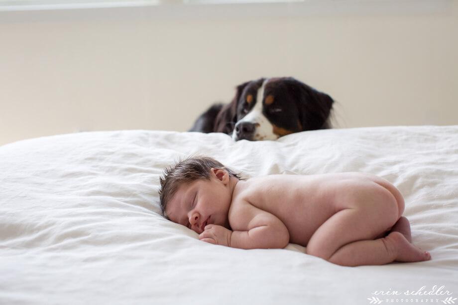 seattle_professional_newborn_photography_lifestyle038