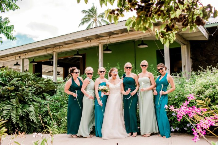 seattle kauai destination wedding photographer