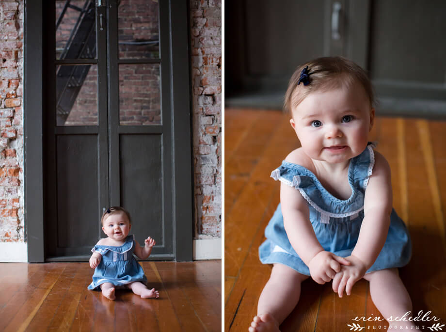 baby_6month_studio_seattle009