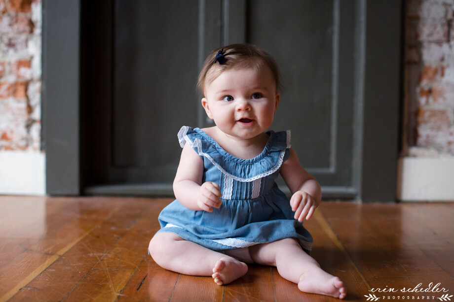 baby_6month_studio_seattle010