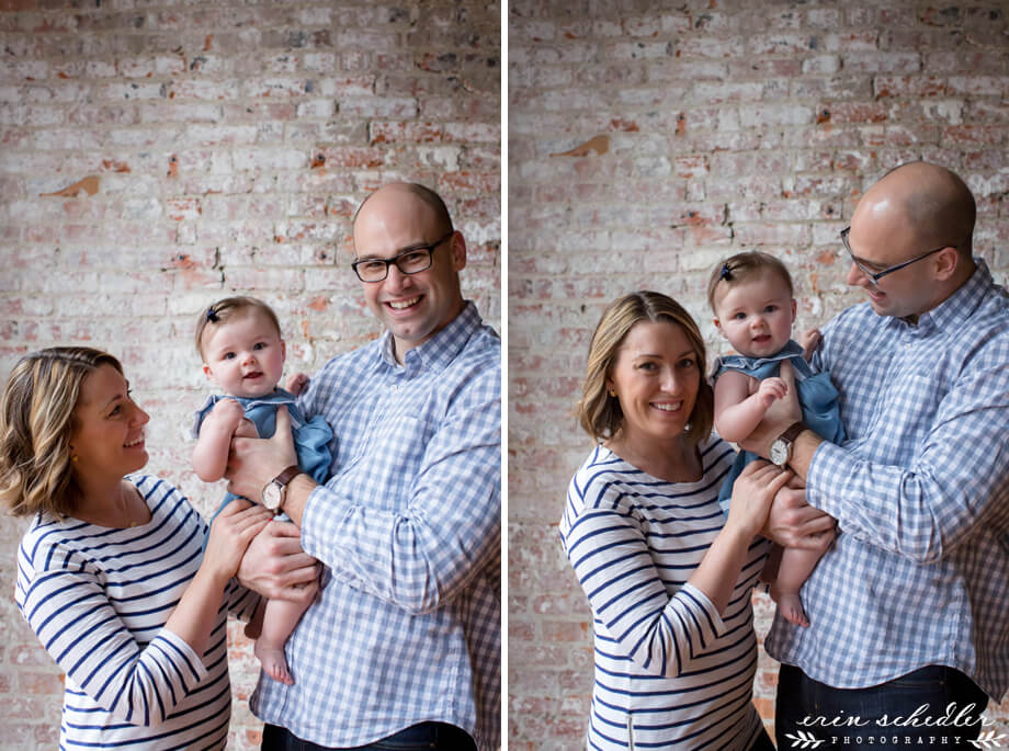 baby_6month_studio_seattle013