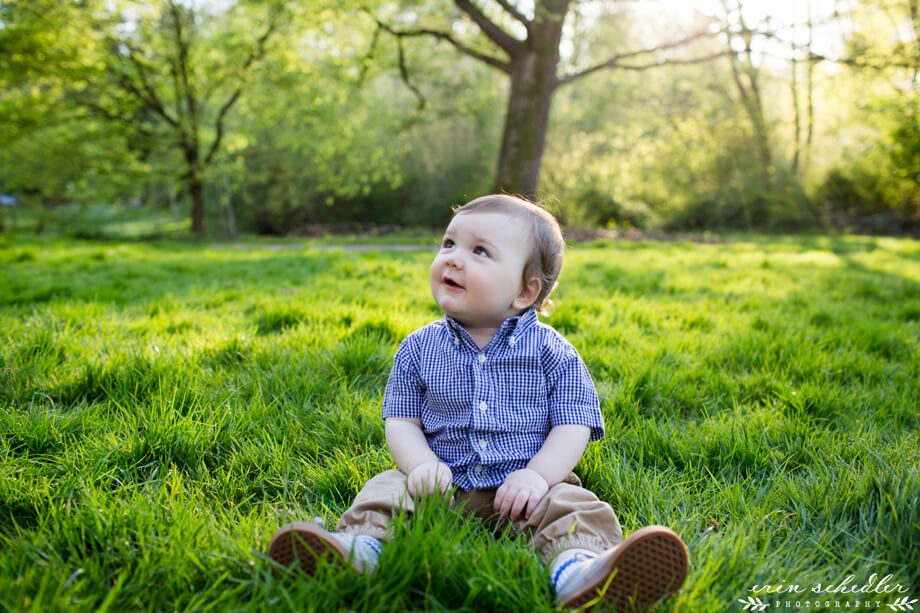 saettle_baby_photography001