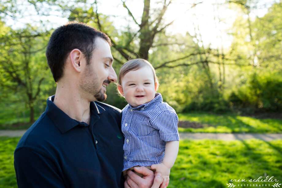 saettle_baby_photography008