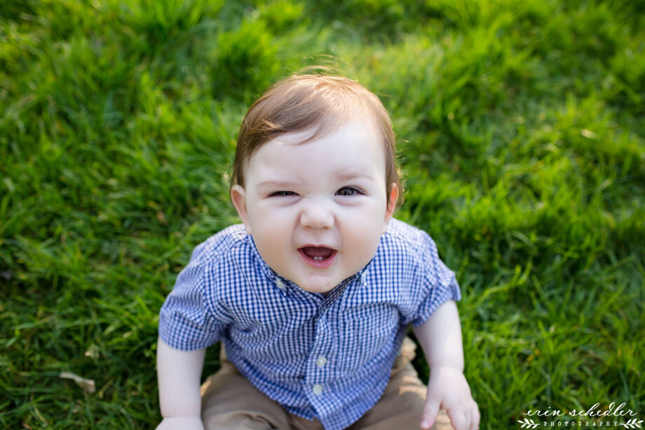 saettle_baby_photography012