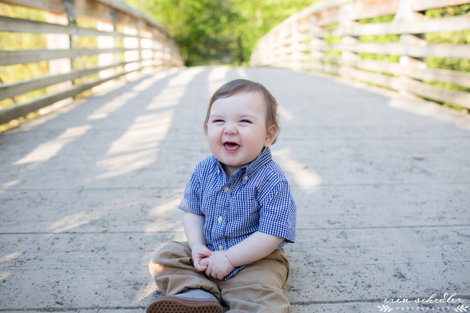 saettle_baby_photography015