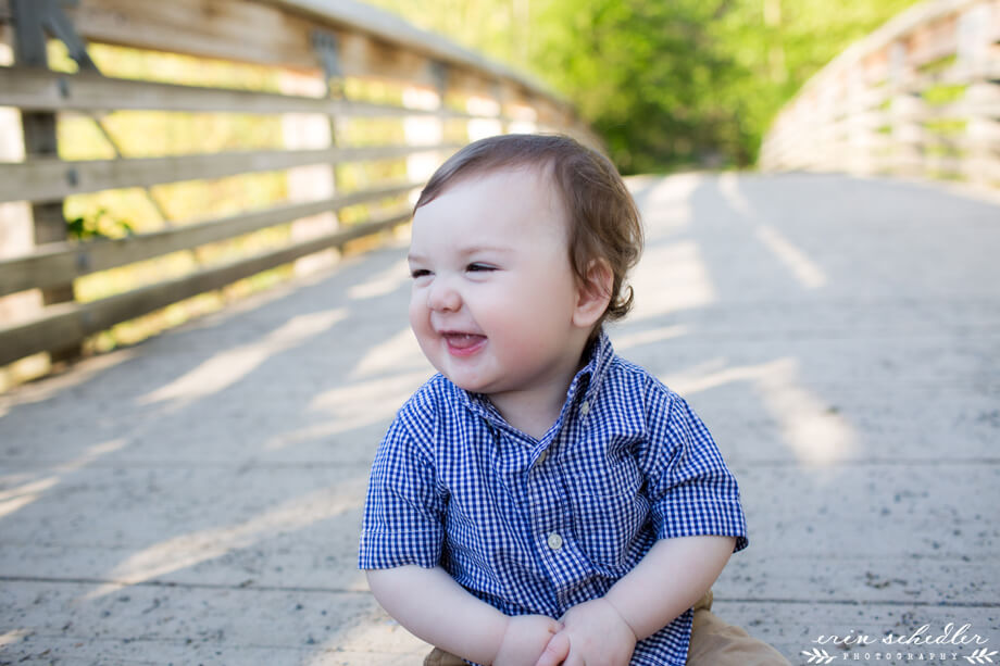 saettle_baby_photography016