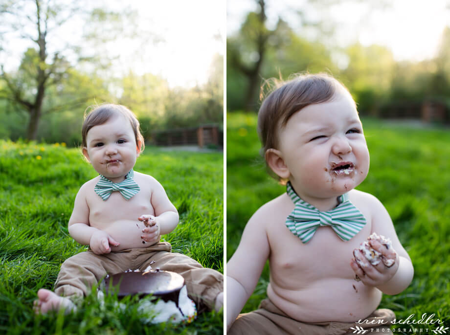 saettle_baby_photography020