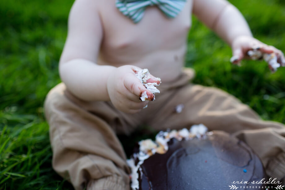 saettle_baby_photography021