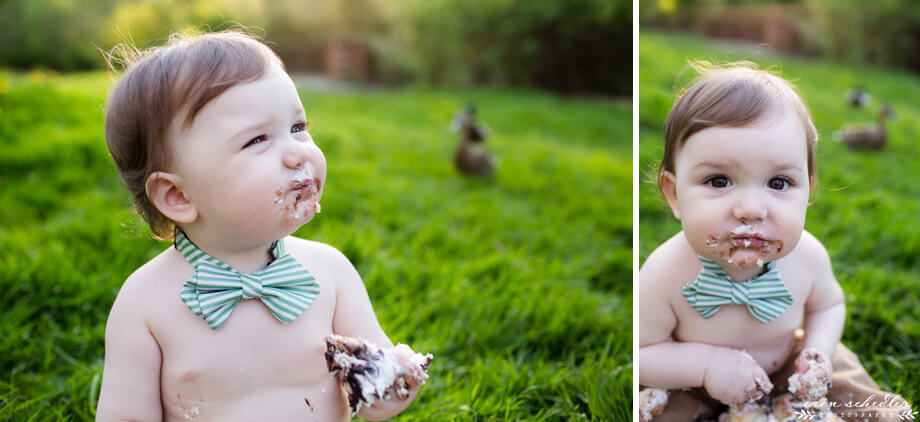 saettle_baby_photography022