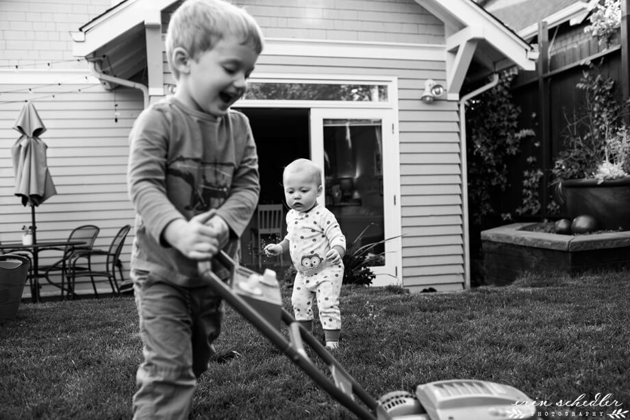 seattle_family_photographer_lifestyle022