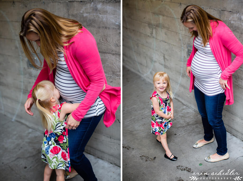 pike_place_family_maternity007
