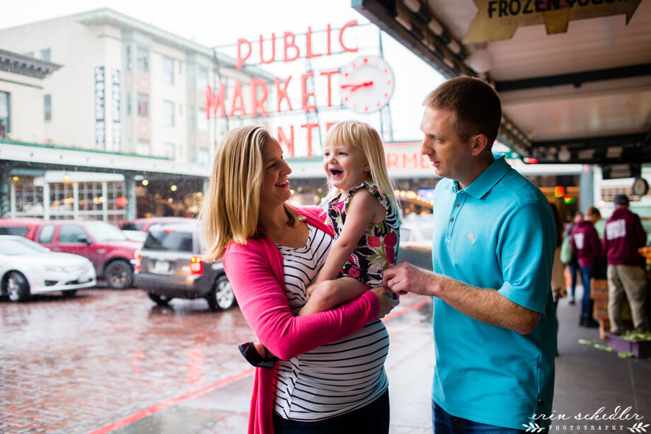 pike_place_family_maternity015