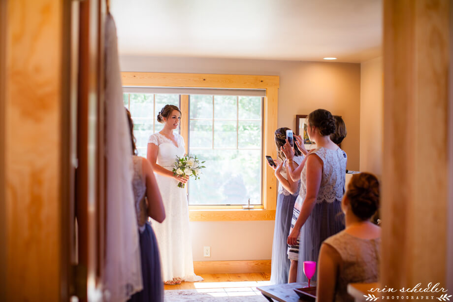 methow_wedding_gardner_view_ranch006
